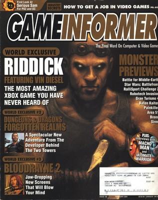 Game_Informer_130.jpg