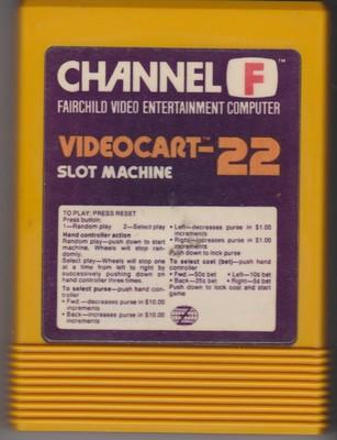 videocart 22.jpeg
