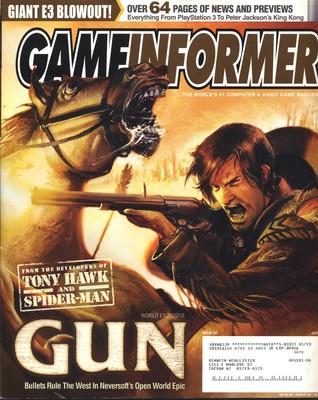 Game_Informer_147.jpg
