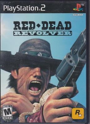 Red Dead Revol.jpeg