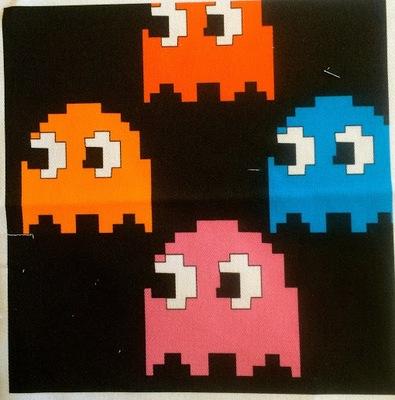 PacManGhosts.jpg