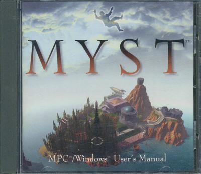 myst_front.jpg