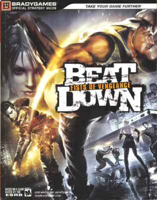 Beat Down Guide BradyGames.pdf