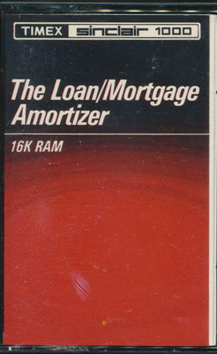 timex_loanmortgageanalyzer.jpg
