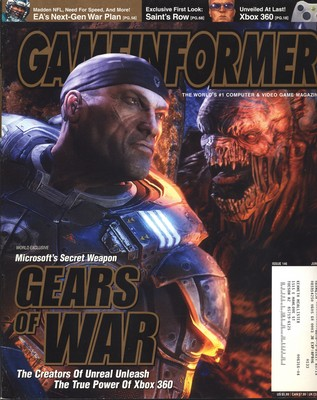 Game_Informer_146.jpg