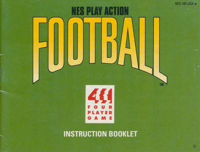 nesplayactionfootball.jpg