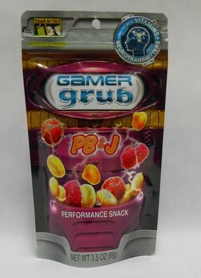 GamerGrubPB&J.jpg