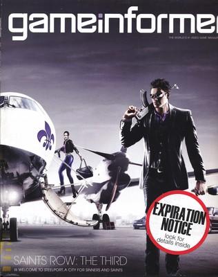 Game_Informer_216.jpg