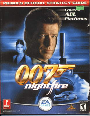 007 nightfire guide.pdf
