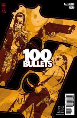 100 bullets 94.jpg
