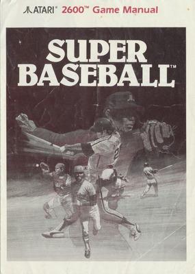 superbaseball.jpg