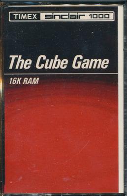 timex_cubegame.jpg