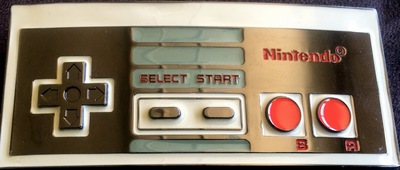 NintendoController.JPG