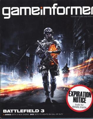 Game_Informer_215.jpg