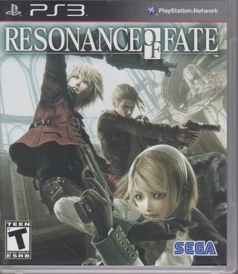 Resonance of fate.jpeg