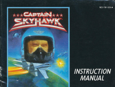 captainskyhawk.jpg
