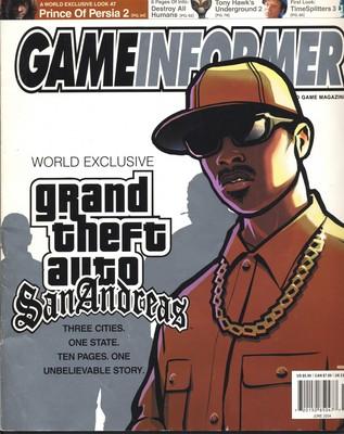 Game_Informer_134.jpg