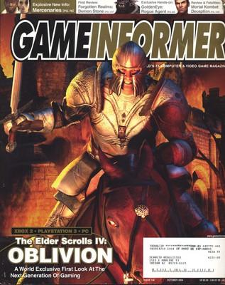 Game_Informer_138.jpg