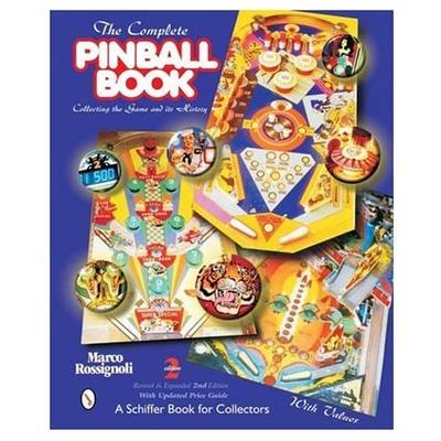 The Complete Pinball Book.jpg