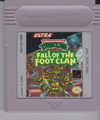ninja turtles fall of foot clan.jpeg