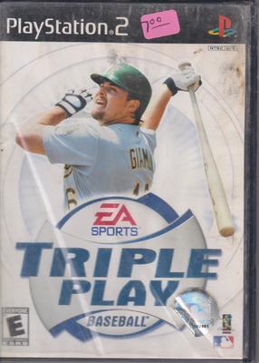 X3 play.jpeg