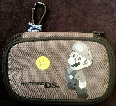 NintendoDS.jpg