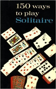 ways_to_play_solitaire.jpg