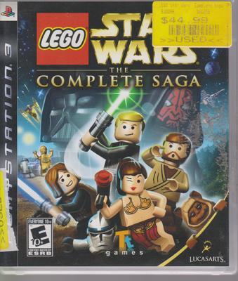 Lego Wars.jpeg