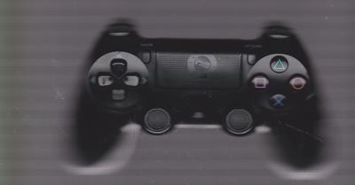 PS4 Control.jpeg