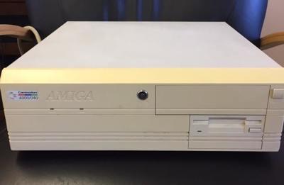 AmigaCommodore4004000.jpg