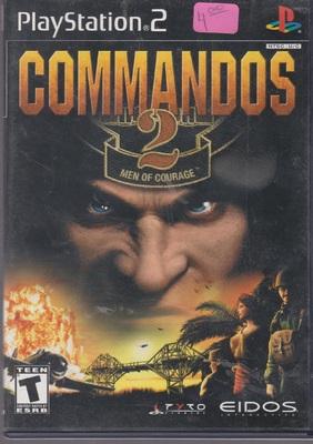 commandos 2.jpeg