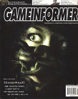 Game_Informer_143.jpg