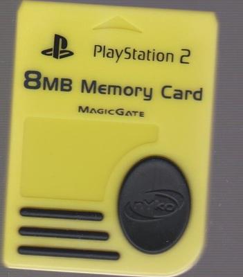 ps2 Memory card.jpeg