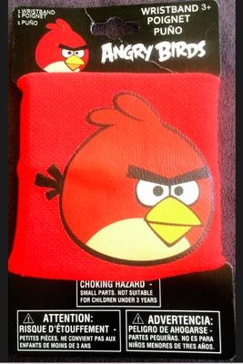 Angry Bird Wristband.png