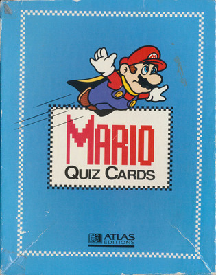mario_quizcards_top.jpg