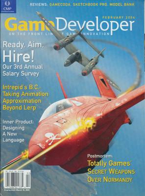 Game Developer 11.02 (copy 2)