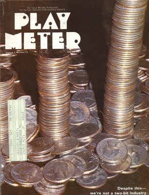 Play_Meter_07-15-1981.jpg