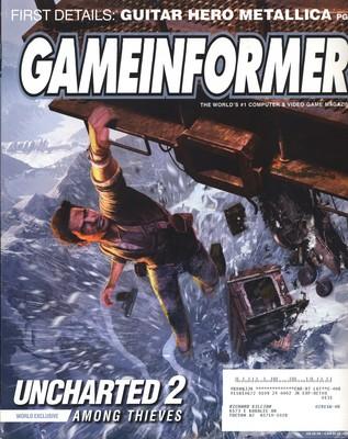 Game_Informer_189.jpg
