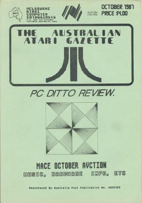 AAG_Oct_1987.jpg