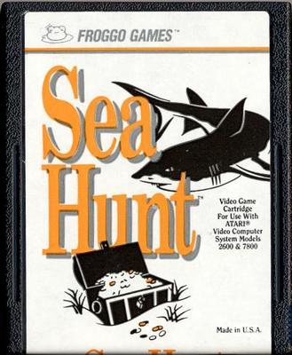 Sea hunt.jpeg