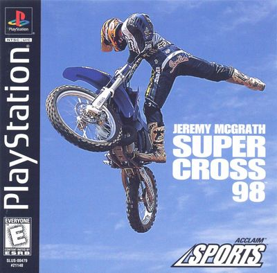 McGrathSupercross.jpg