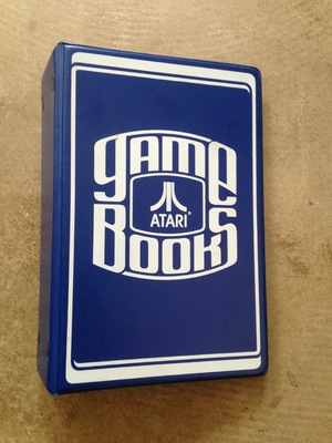 atari game books.jpg