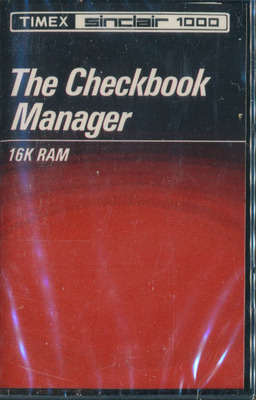 timex_checkbookmanager.jpg