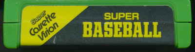 scv_Super_Baseball_top.jpg