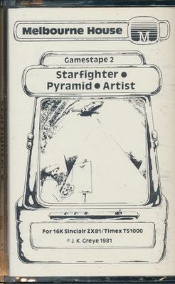 timex_starfighter.jpg