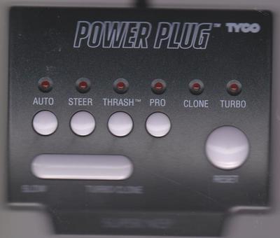 Power plug.jpeg