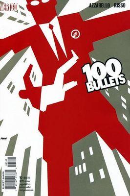 100_Bullets_95.jpg