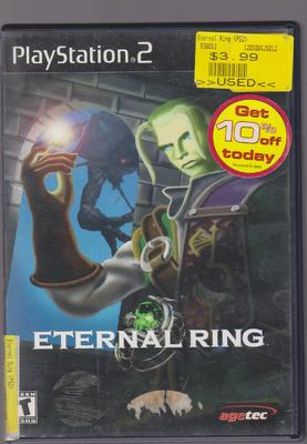 Eternal ring.jpeg