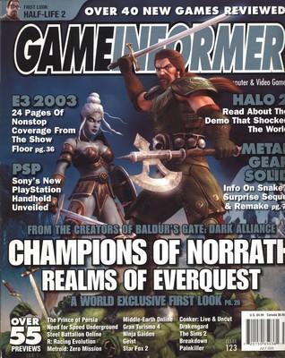 Game_Informer_123.jpg