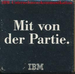 IBM_pin_front.jpg